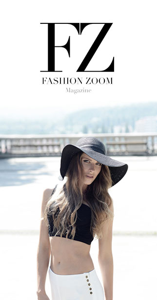 Fashion zoom