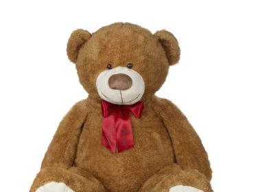 Plyšový medvídek Hamleys