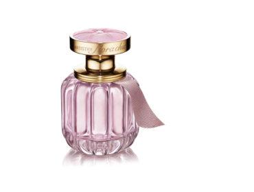 parfem Flora chic