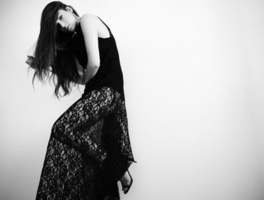 Andrea_Kalousova