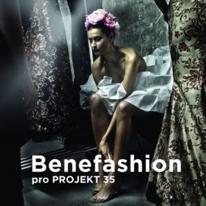 Benefashion pro Projekt 35