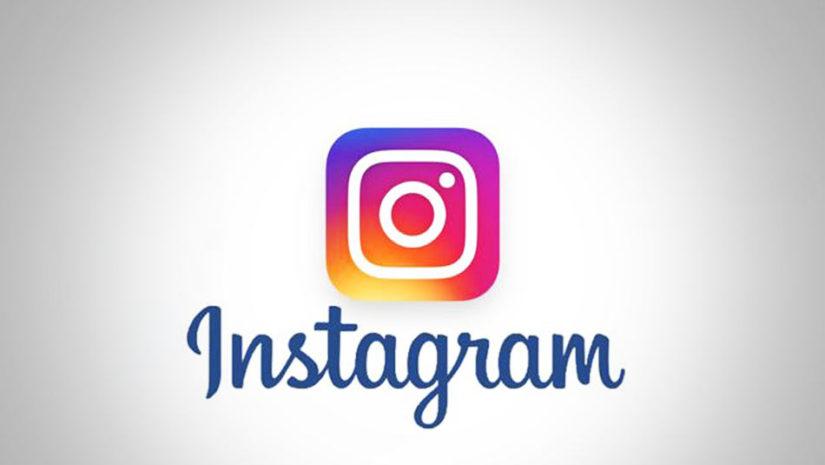 instagram zajímavosti