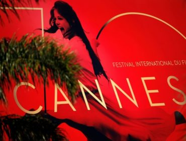 cannes-film-festival-2017